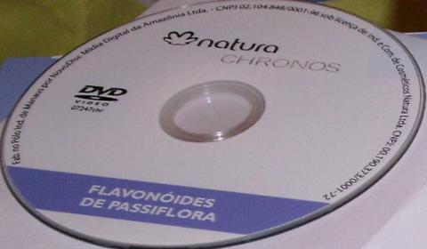 dvd-natura-chronos-flavonoides-de-passiflora-by-carolina-do-valle.JPG