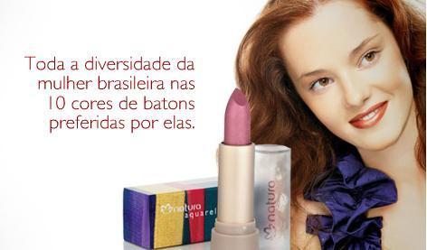 natura-aquarela-brasileiriinha-as-10-cores-preferidas-da-mulher-brasileira
