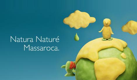 natura-nature-massaroca-a-massinha-que-vira-sabonete