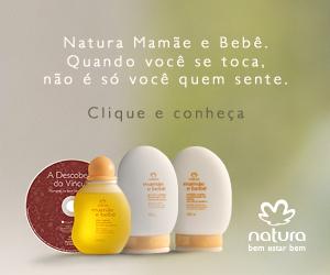 carolina-do-valle-consultora-natura-natura-mamae-e-bebe-hotsite