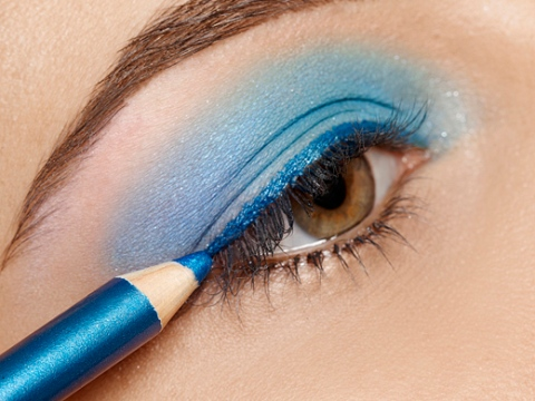 lapis-azul-natura-aquarela