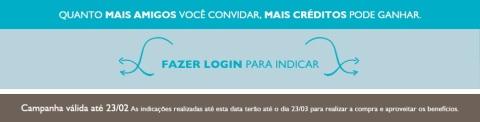 Consultora Natura Digital Rede Natura Espaço Carolina do Valle Convide