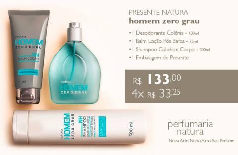 Promoção exclusivas do Rede Natura Espaço Carolina do Valle de 03 a 0902 11