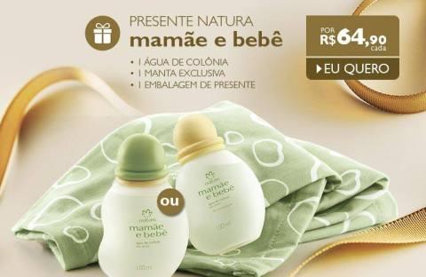Rede Natura Espaço Carolina do Valle Promoções de 24.02 a 02.03 (4)