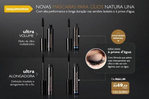 Promoções Rede Natura Espaço Carolina do Valle de 24 a 30 03 15 10
