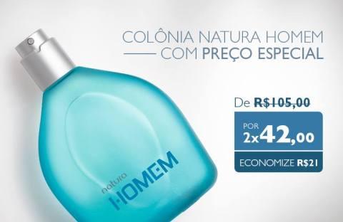 Rede Natura Espaço Carolina do Valle Promoções de 03 a 09.03.15 1.10