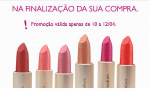 6,3 Promoções Rede Natura Espaço Carolina do Valle 07 a 13 04 15
