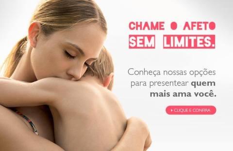 Promoções Rede Natura Espaço Carolina do Valle  13  a 20 04 15 2