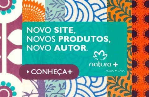 Promoções Rede Natura Espaço Carolina do Valle de 21 a 27 04 15 11