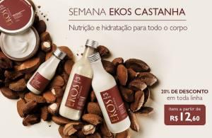 CUPOM DE DESCONTO REDE NATURA PRIMEIRACOMPRA