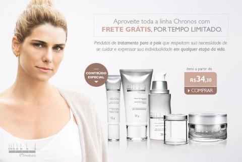 frete_gratis_chronos