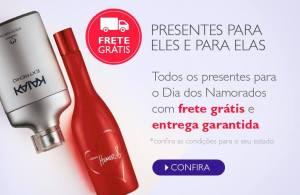 Promoções e Novidades Rede Natura Espaço Carolina do Valle Consultora Natura Digital (de 02 a 08 06) 4