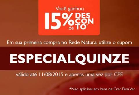 promoc3a7c3b5es-rede-natura-espac3a7o-carolina-do-valle-cupom-especialquinze