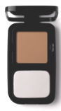 Natura Una Blush-Up Cor-Radiance
