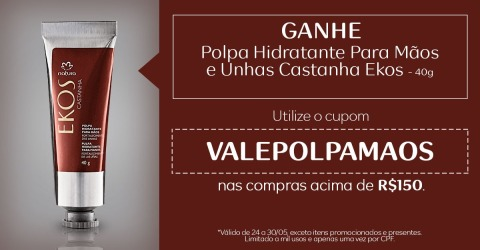 cupom_valepolpamaos