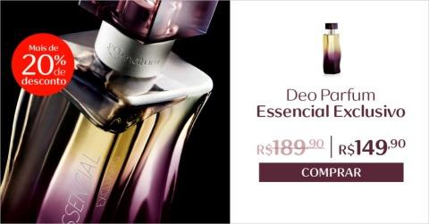 deoparfum_essencialexclusivofeminino_1
