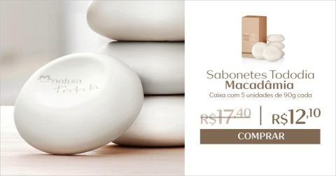 sabonetestododia_macadamia_1