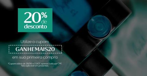 CUPOM EXCLUSIVO PARA PRIMEIRA COMPRA.jpg