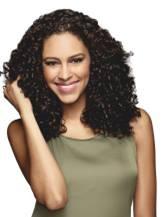 10 mitos e verdades cabelos