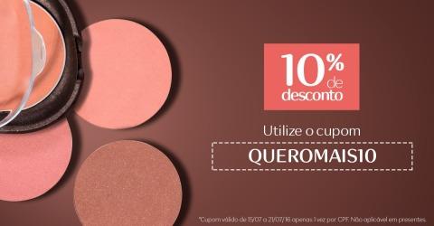 QUEROMAIS10