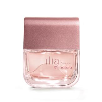 Natura Ilía Florescer Eau de Parfum 50 ml