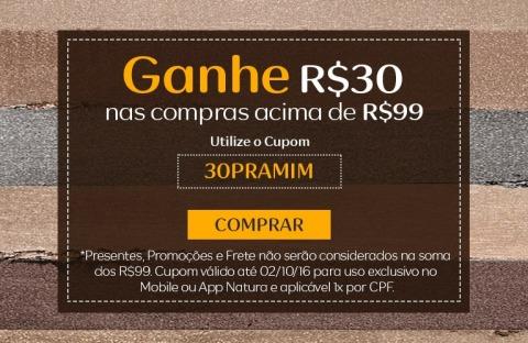 cupom-rede-natura-espaco-carolina-do-valle-exclusivo-app-e-mobile-ganhe-r-30-nas-compras-acima-de-r-99