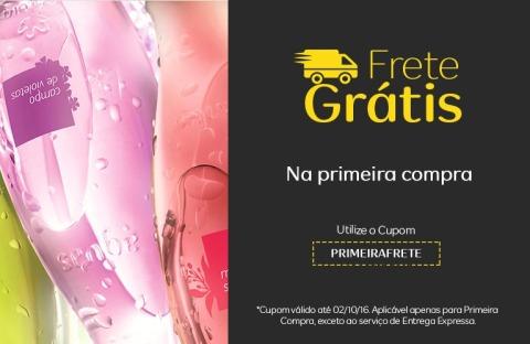 cupom-rede-natura-espaco-carolina-do-valle-primeira-compra-ganhe-frete-gratis