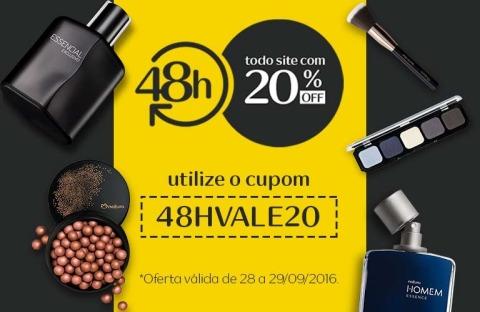 cupom-rede-natura-espaco-carolina-do-valle-valido-ate-29-29-2016