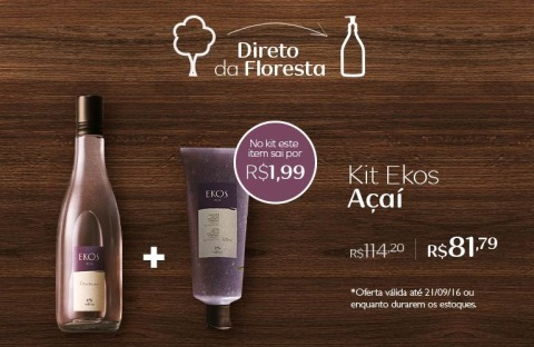 direto_da_floresta_ekos_acai_face