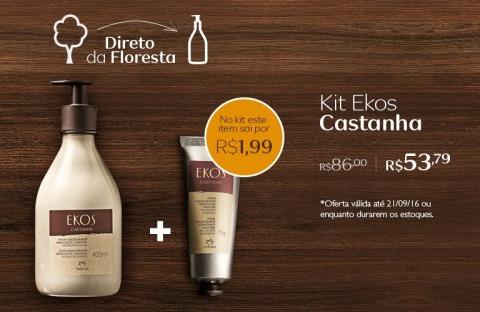 direto_da_floresta_ekos_castanha_face