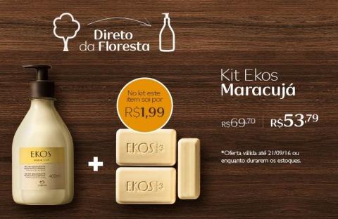 direto_da_floresta_ekos_maracuja_face