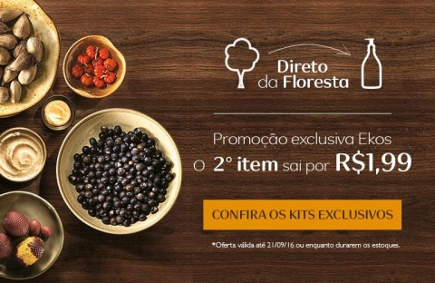 natura-ekos-direto-da-floresta-promocao