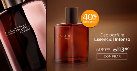 natura-essencial-intenso-deo-parfum-masculino
