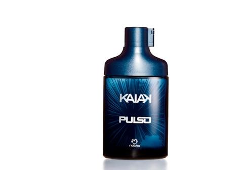 natura-kaiak-pulso-desodorante-colonia-masculino-com-cartucho-100-ml