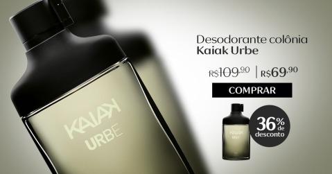 natura-kaiak-urbe-masculino-com-36-de-desconto
