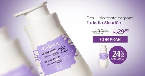 natura-tododia-algodao-desodorante-hidratante-corporal
