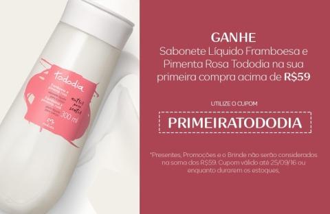 primeira_compra_ganhe_sabonete_face