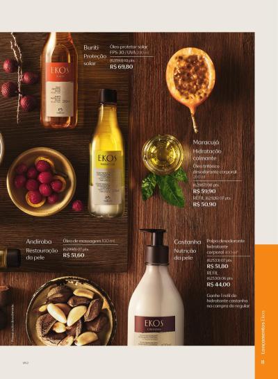 revista-natura-ciclo-14-2016-8