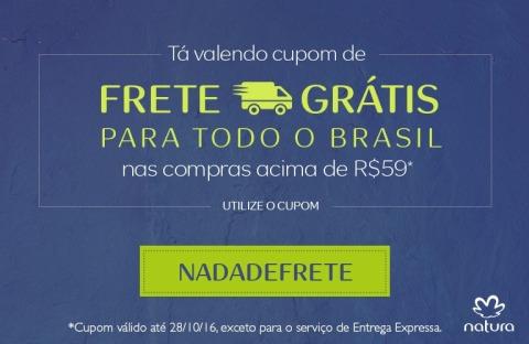 cupom-de-frete-gratis-natura-ate-28-10-2016-rede-natura-espaco-carolina-do-valle