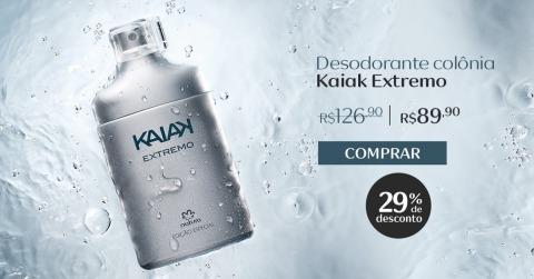 descol_kaiakextremo
