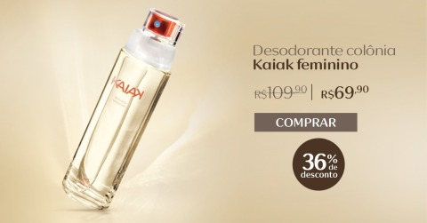 descol_kaiakfeminino_1