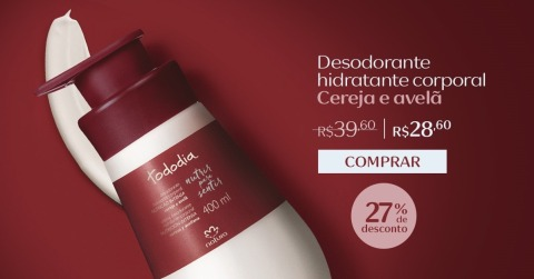 deshidcorporal_cerejaeavela