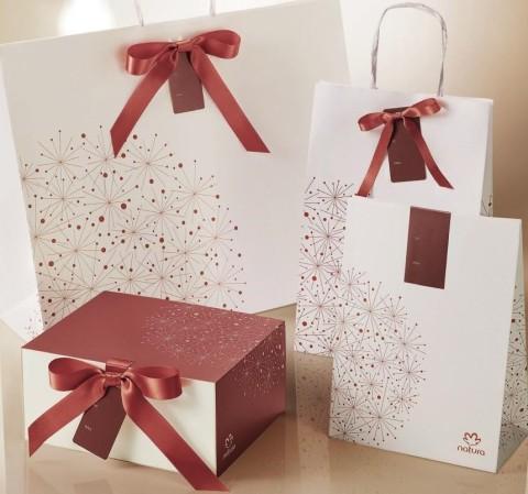 embalagens-presentes-de-natal-natura-2016