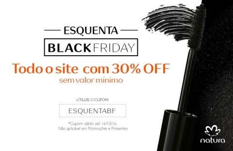 esquenta-black-friday-natura-2016