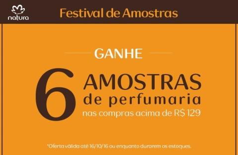 festival_de_amostras_face