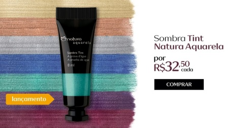 natura-aquarela-sombra-tint