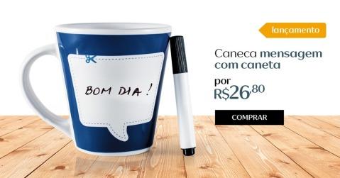 Natura Crer Para Ver Caneca Personalizável.jpg