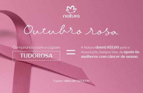 outubro-rosa-natura