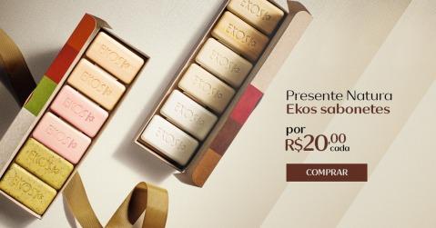 presente-natura-ekos-sabonetes