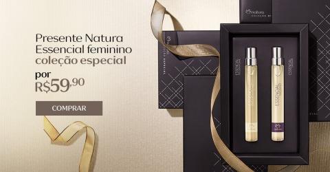 Presente Natura Essencial Feminino Coleção Especial.jpg